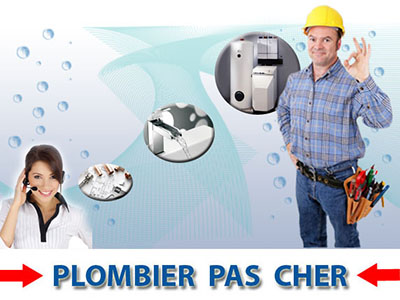 Debouchage Canalisation Colombes 92700