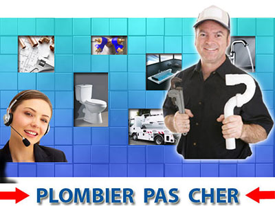 Debouchage Canalisation Coulommiers 77120